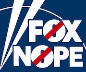 FOX NOPE